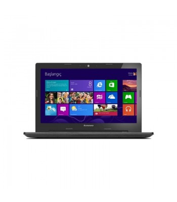 Lenovo Mini Dual Core