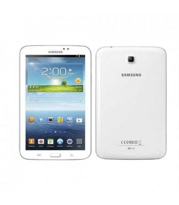 """Tablette samsung Galaxy TAB 3 / 7"""""""