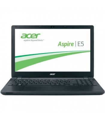 Pc Portable Acer Aspire E5-571 / i3 4é Gén