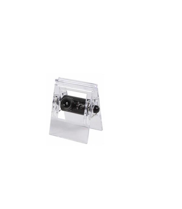 Webcam Protech 8 MP