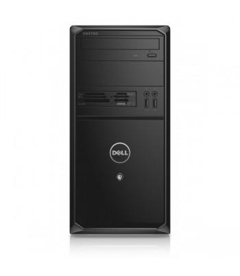Dell Vostro Dual Core