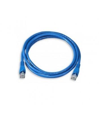 Cable Reseaux 1.5 M CAT 5 E