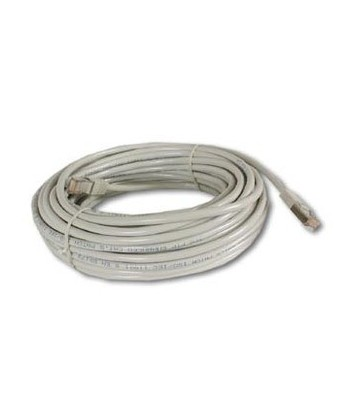 Cable Reseaux  10 M CAT 5 E