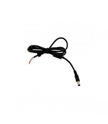 Câble pour Chargeur