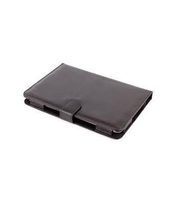 Pochette pour Tablette 7