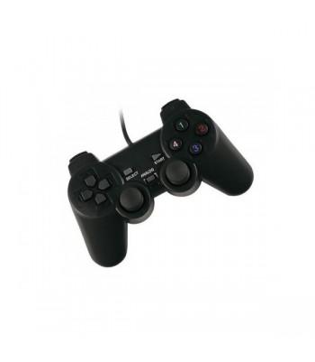 Manette de Jeux Avec Vibration USB