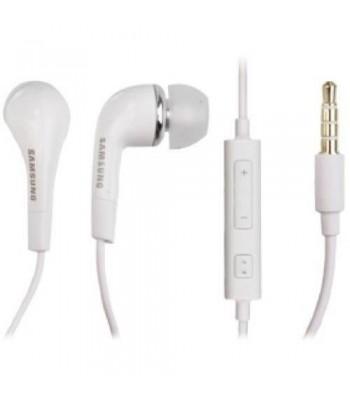Ecouteur Avec Micro S4