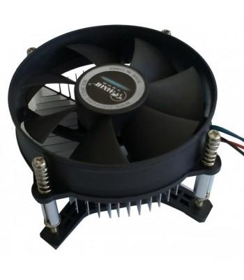 Ventilateur pour processeur LGA 775