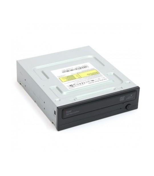 Graveur DVD-Rom