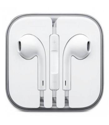 Ecouteurs avec Micro