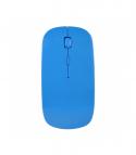 Souris USB Protech