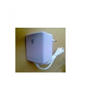 Chargeur Fast Charge IP5