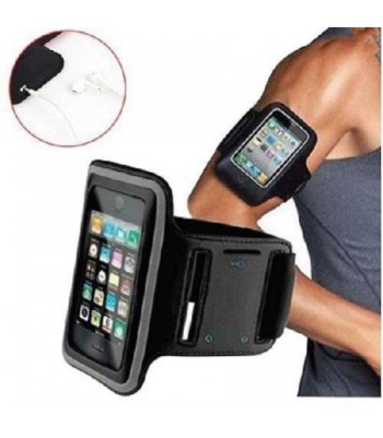 Pochette Smartphone Sport