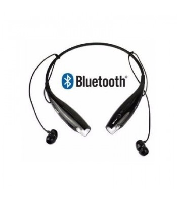 Casque Bluetooth HBS - 730