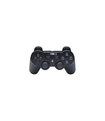 Manette de Jeux  LBM  PS 3