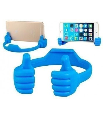 Support OK STAND pour Smartphone