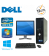 Dell Optiplex 755 DUAL CORE