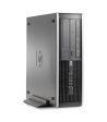 HP Elite 8300 SFF - Core i5-3470
