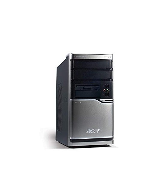 PC Acer M 661 Core 2 Duo