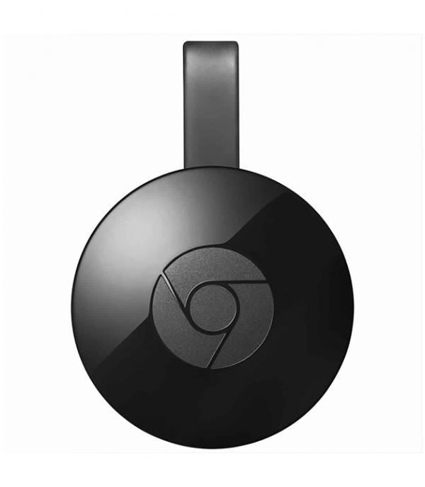 Dongle HDMI Chromecast