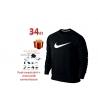 Pack sweat shirt + micro USB convertisseur