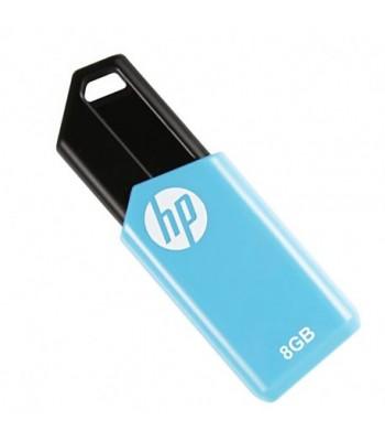 Clé USB HP V212W 8 Go