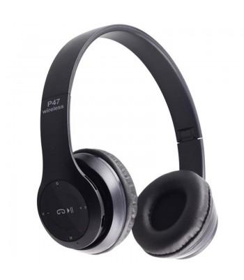 Casque  Bluetooth  4.1 P47