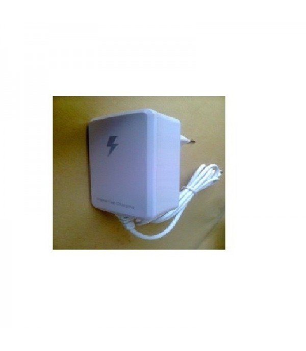 Chargeur Fast Charge Smartphone