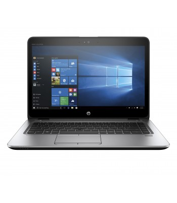 HP EliteBook 840 G1 / i5 4è...