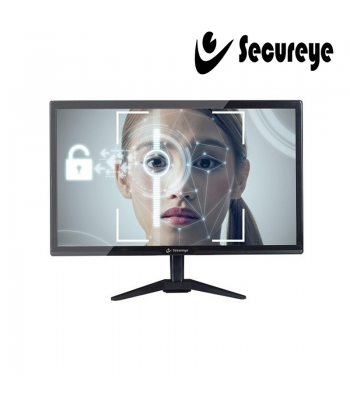 Ecran PC Secureye 21.5""