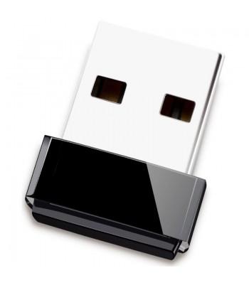 Clé Wifi protech 150Mbps